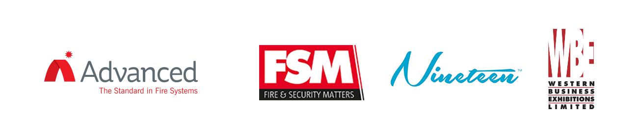 Advanced - FSM - Western Business Exhibitions