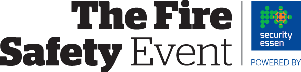 The Fire Safety Event 2019 | Powered by Security Essen
